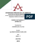 Empleabilidad - Tarea Cap4-Usted SA.docx
