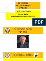 EL IDIOMA DE LOS IDIOMAS-PART 6.pptx