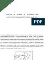 Yacimientos de Gas Condensados.ppt