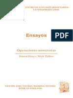 pub-en-74.pdf