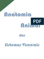 Anatomia Animal dos Sistemas Viscerais.pdf