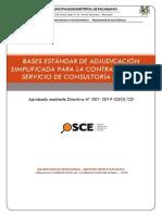 BASES_CONSULTORIA_DE_OBRA_20190619_194032_220