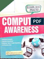 Computer Aareness (1) (2)