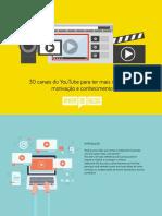 30-canais-do-YouTube-para-ter-mais-inspiracao-motivacao-e-conhecimento-2.pdf