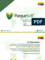 PARQUE SOFT - EMPRENDIMIENTO.pdf