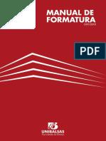 Manual-de-Formatura-Unibalsas-MODELO.pdf
