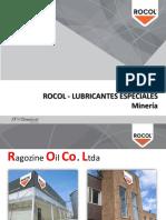 01 Rocol Minería - Principales Productos (2)