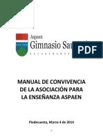 MANUAL DE CONVIVENCIA 2014  PDF-5.pdf