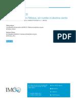 2019-06-03_Diagnóstico-IMCO-La-política-Social-en-México-sin-rumbo-ni-destino-cierto-_Documento-PDF-1