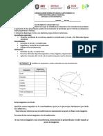 Mat II b III Circu Ferencia Elementos y Angulos