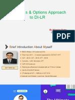 QuestionsOptionsApproachtoChallengingDI-LRSets