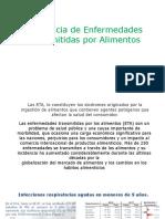 ETAs.pptx