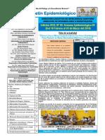 BOLETIN EPIDEMIOLOGICO SE. 09-2018 .pdf