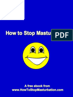 htsm_free_ebook_updated.pdf