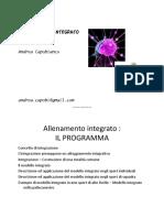 allenam_integr_capobianco.pdf