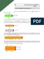 Cuestionario Electricidad (7)