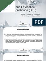 (20171018201432)BFP - Bateria Fatorial de Personalidade