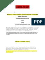 Evidencia 3 CORRECCION