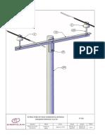 ANEXO_3_ESTRUCTURAS_AUTOSOPORTADAS_13_2 kV_Y_34_5_kV.pdf
