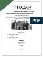 Electroneumatica Lab2 Jave Huaman Gomez Lluylac