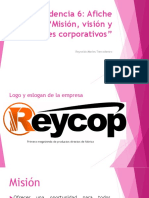 Evidencia 6.pdf