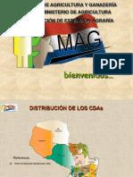 Cda_deag.pdf- Extension Agraria