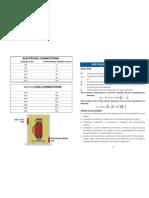 TORQUE and Transformer Ventilation