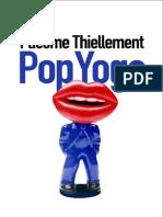 Pop Yoga