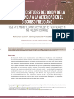 Dialnet-AlgunasVicisitudesDelOdioYDeLaIntoleranciaALaAlter-6992434
