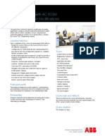 t314---system-800xa---basic-configuration.pdf