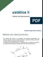 04 Hiperest MétDesloc v1