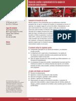 EL15127 (1).pdf