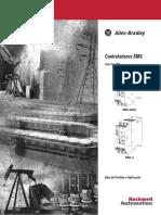 148722691-Manual-Softstarter-SMC-3.pdf