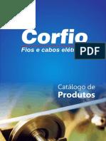 Catalogo de Produtos 2014