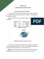 Capitulo IV Monica Prato, Moreno Ana