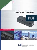 MASTER_K(Payab-Sanat.ir).pdf
