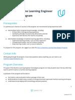 machine-learning-engineer-nanodegree-program-syllabus.pdf