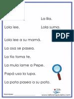 LECTURA-FONEMAS-p-l-m-s-d-t-n-d.pdf