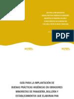 GUIA+PRACTICAS+OBRADORES.PDF