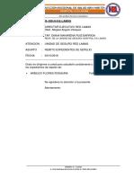 INFORME SEPELIO.docx