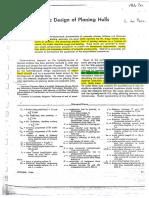 My notes  on Savitsky Method.pdf