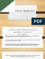 Diapositivas Aprendizaje Significativo.pptx