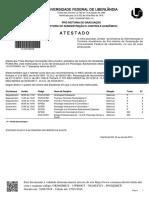 atestadoComAssinatura_unlocked.pdf