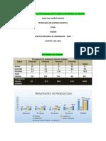 Evidencia 6.docx actividad 10.docx