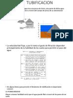 TUBIFICACION[1].pptx