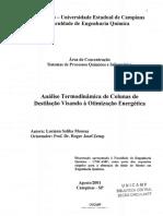 Saliba,2001.pdf