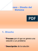 software-diseno-del-sistema.ppt