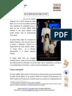 Caracterización del pueblo Wiwa.pdf