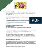Celebracion agape Pascual.docx