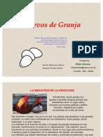 De Huevos y Gallinas